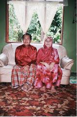 ma dan abah