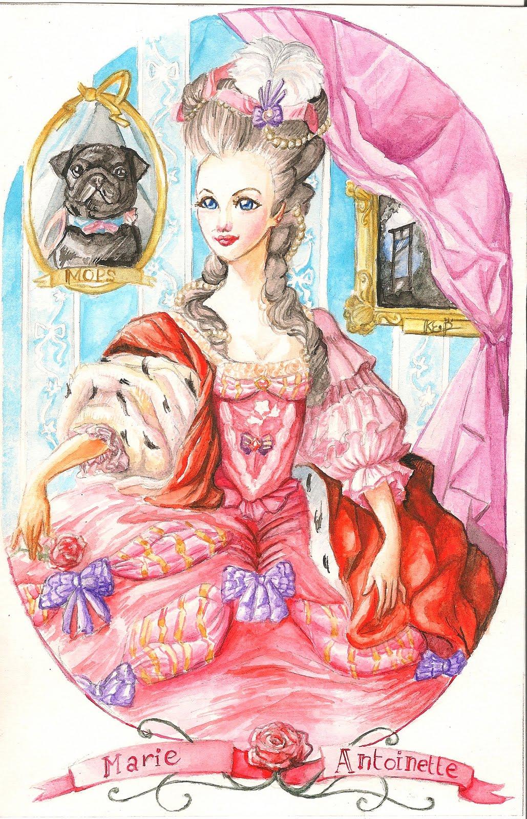 http://2.bp.blogspot.com/_JLL963kbcPE/TVEnsR2FvwI/AAAAAAAAAXM/tKuIxW4Um5E/s1600/Marie-Antoinette.jpg