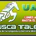 Potros UAEM busca talento para sus equipos de la segunda y tercera división profesional