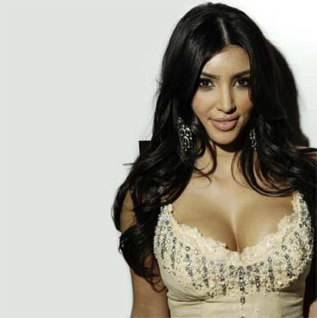 Kardashian  Pictures on Playboy Celebrity Kim Kardashian Sexy Photos  Hot Wallpapers  Pictures