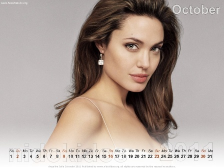 angelina jolie wallpaper 2011. leave Angelina+jolie+2011