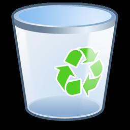 recycle bin software recovery download software untuk mengembalikan file yang terhapus download software untuk mengembalikan data yang telah terhapus gratis cara mengembalikan file yang telah terhapus cara mengembalikan data yang telah terhapus software recovery free software recovery gratis