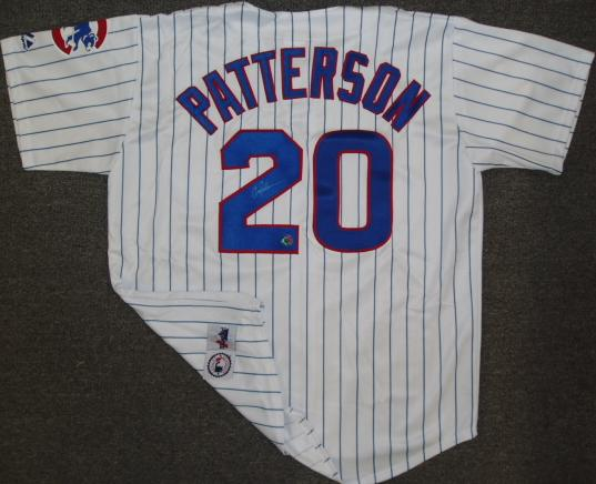 [pattersonjersey]