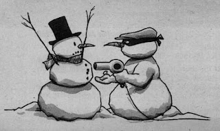 Snowman blowjob, snowmen blowjob, funny christmas pictures