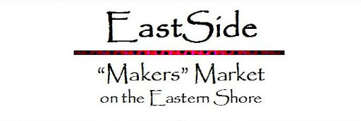 "EastSide""Makers""Market"