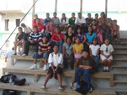Class of 1C