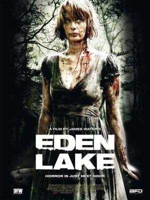Cine de Terror - Página 6 Eden%2Blake%2Bposter