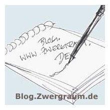 zwergraum blog