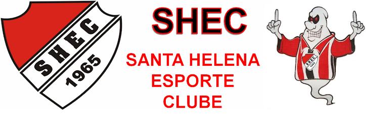 Blog do SHEC