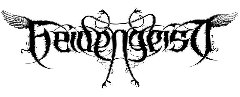 Heidengeist