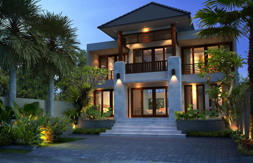 Diposkan oleh Rumah Impian Bali di 07.17 Tidak ada komentar: