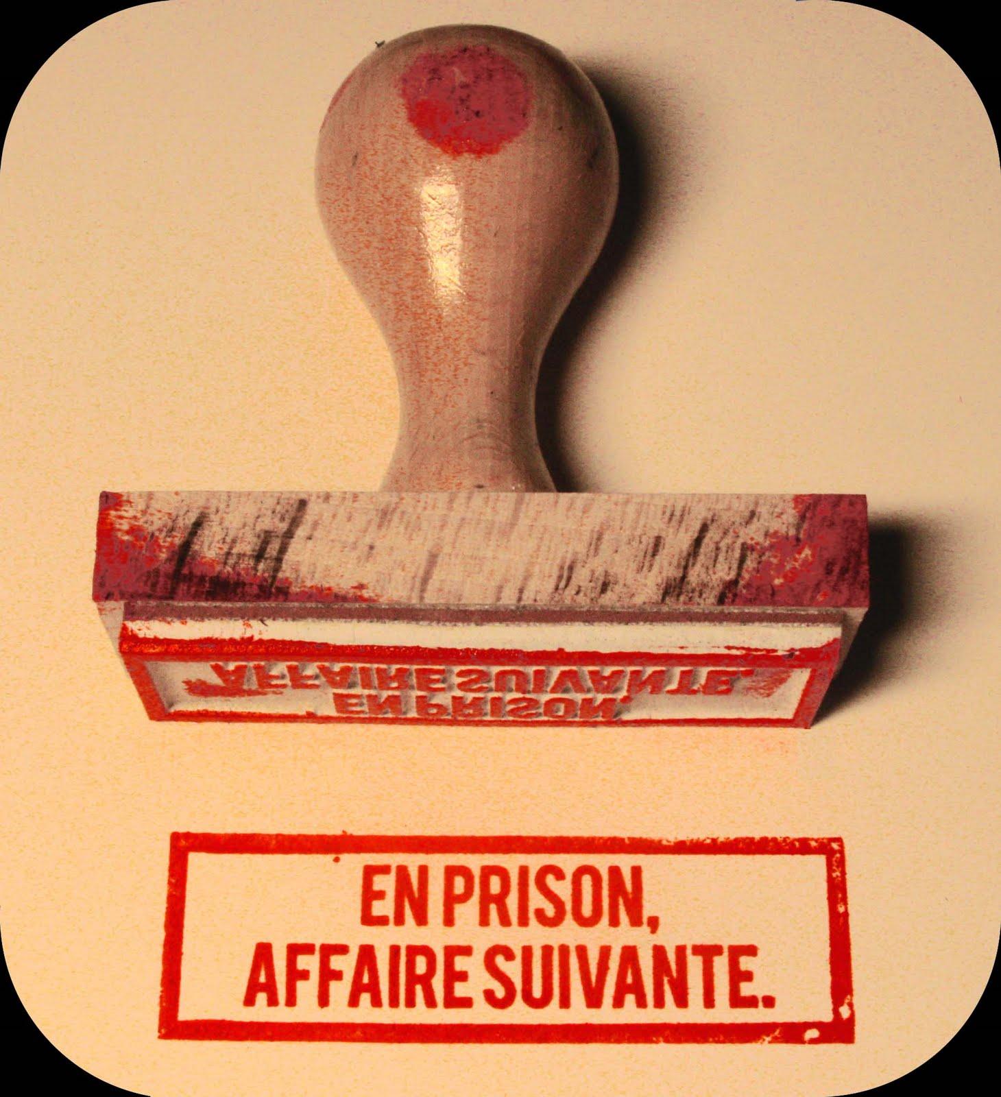 en+prison