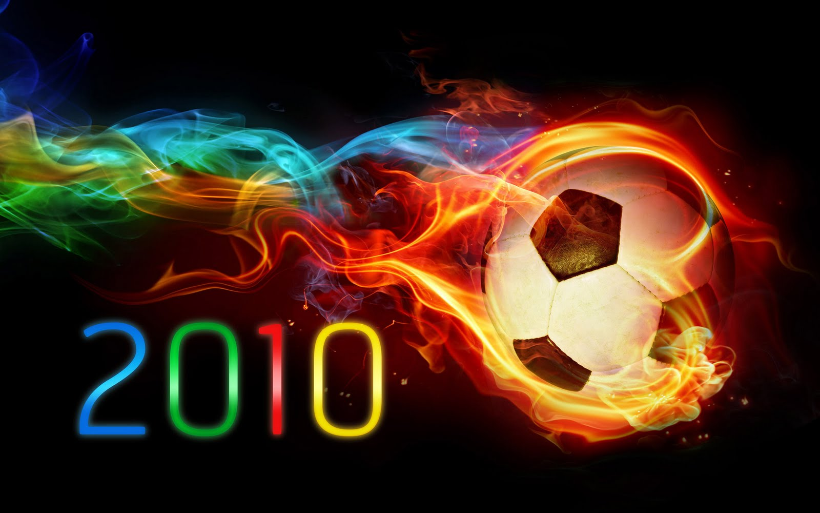 http://2.bp.blogspot.com/_JMdl-D4Jq6w/TDn8_Tj5dKI/AAAAAAAANGU/gdnAM2zYFeE/s1600/HD_Soccer_10.jpg