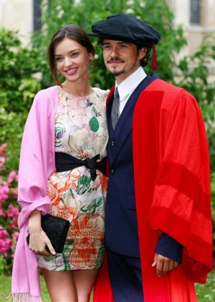 Miranda Kerr wedding photos,Miranda Kerr marriage pictures,Orlando Bloom