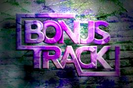 Mira los Bonus Track