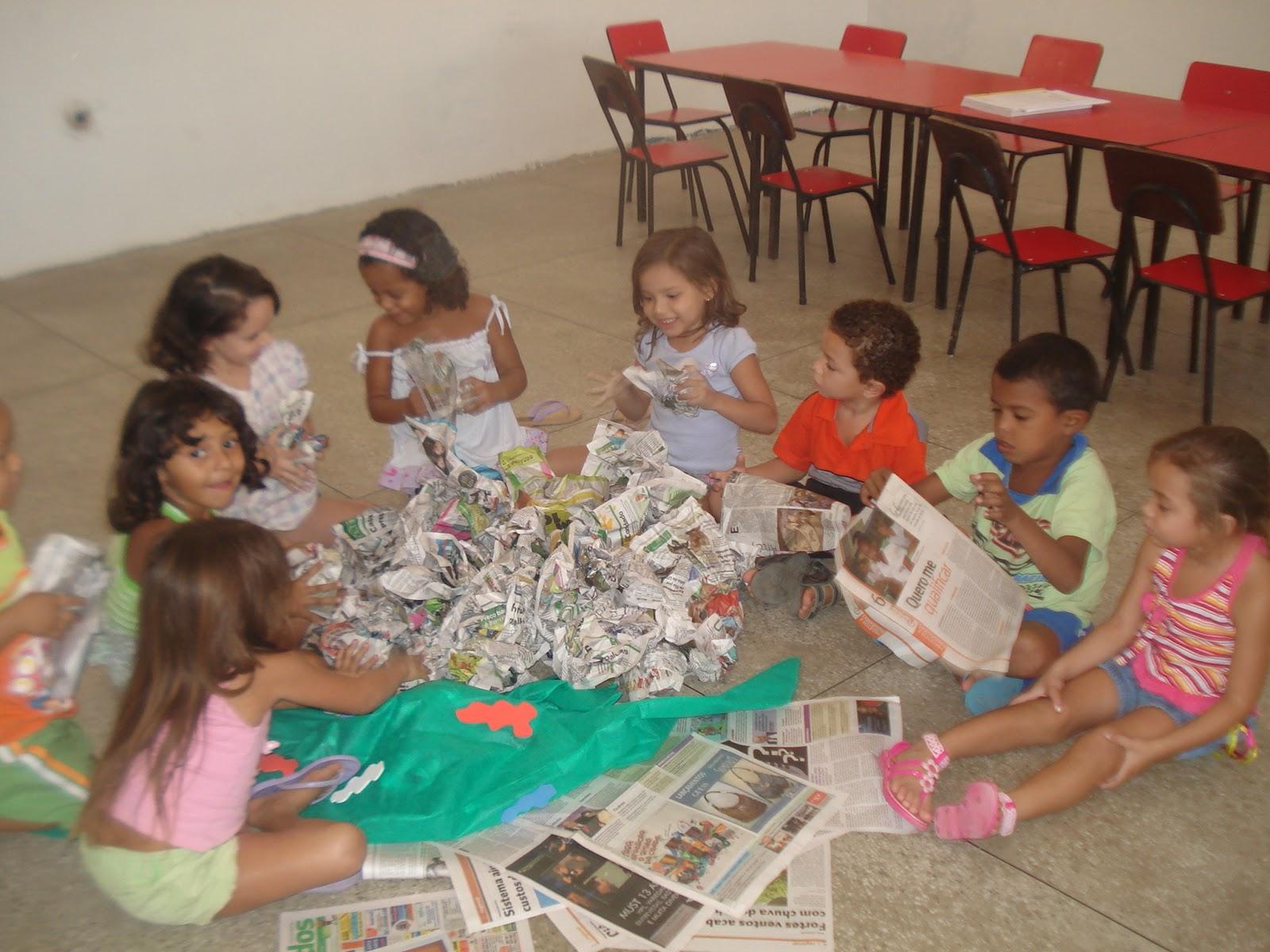 JOÃO CARLOS DA MOTA E SILVA: Projeto DINOSSAURO Educação Infantil #17B292 1600 1200