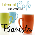 Internet Cafe Devotions
