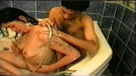 Tuerkerotiklerinden Erotik Filmlerin Guezeli Y Ld Z Yaseminuenlue