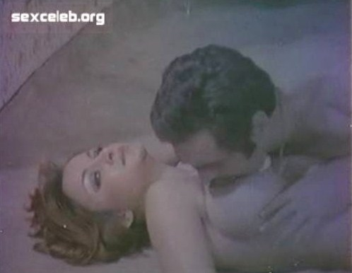 Arzu Okay Seks Izle