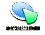 Logo Labsi
