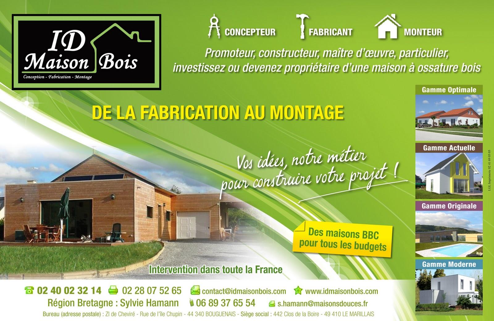vos ides notre mtier pour construire votre projet - Metier Pour Construire Une Maison