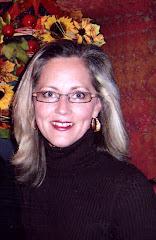 Debbie Welch