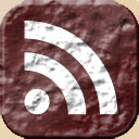 say-ing.blogspot.com feed icon