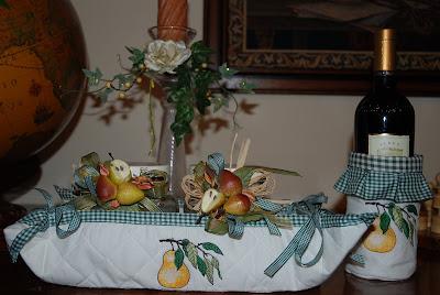 La bottega dei sogni oggettistica per cucina artigianale - Oggettistica per cucina ...