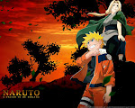 Naruto-ArenaBR