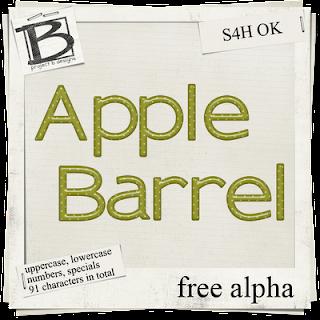 http://feedproxy.google.com/~r/CrystalsCreationsByDesign/~3/HkTyL9bhWJc/apple-barrel-and-freebie-alpha.html