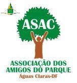 ASSOCIAÇÃO DOS AMIGOS DO PARQUE ÁGUAS CLARAS-DF