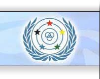 Feneis é filia à Federação Mundial de Surdos