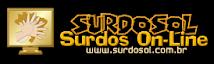 SURDOSOL - Surdos On-Line
