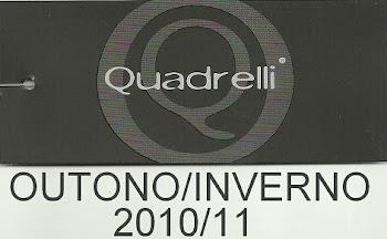 QUADRELLI OUT-INV 2010/11