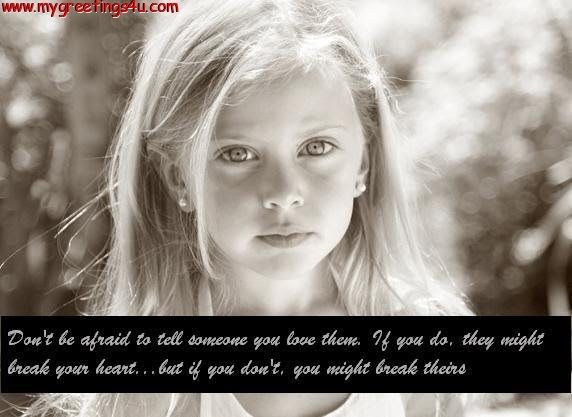 Friends4allu - The True Friendship Site: Love Quotes