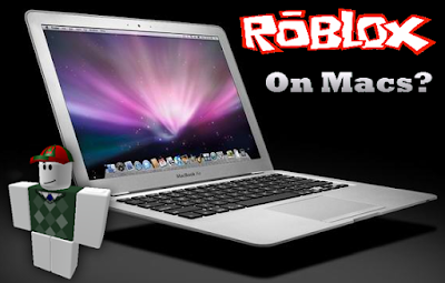 how to delete roblox on mac