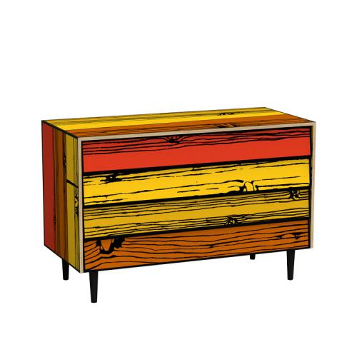 Furniture Images Png eclectic furniture - destroybmx