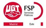 FSP MADRID UGT-ESTE