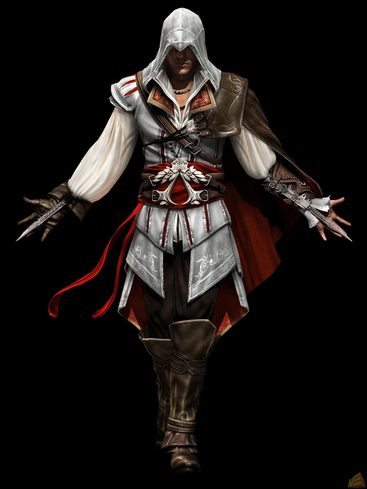 http://2.bp.blogspot.com/_JOn4qp7SpVA/TFw38w2kntI/AAAAAAAACfc/EDB5dDoklfI/s1600/47552_AssassinsCreed2-Ezio.png