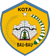 KOTA BAUBAU