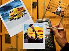 Envios Internacionales con la seguridad y rapidez de  DHL !!