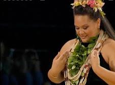 miss aloha hula 2009