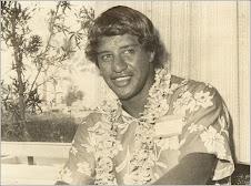 eddy  surfista hawaiano