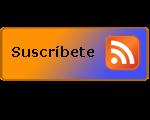 Suscribirse a Entradas RSS