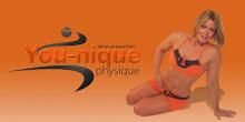 Younique Physique