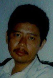 Drs. Achmad Baihaqi