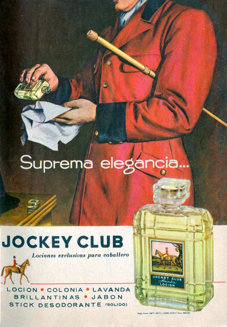 [Jockey-CLub.jpg]