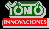 Yonto Innovaciones