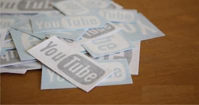 ver youtube en la televisión sin conexión a Internet