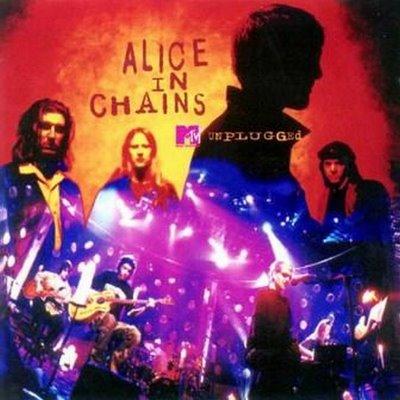 http://2.bp.blogspot.com/_JPDwFHKB6dA/TUgQpOYW4aI/AAAAAAAAC-c/Ppxr8pJx5gk/s1600/Alice+in+Chains+-+Unplugged+%25281996%2529.jpg